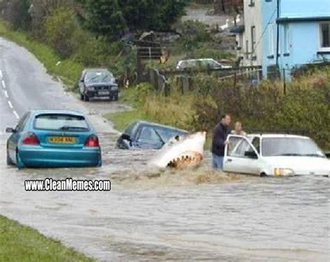 Flood Memes - flood jokes flood pictures and jokes pictures best jokes flood jokes asteroid demotivational