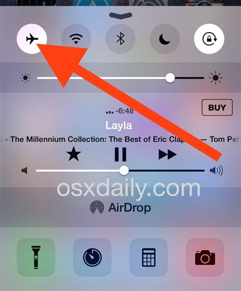 what is airplane mode on iphone ios all in one march 2015