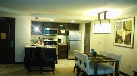 virginia beach hotels  kitchenettes besto blog