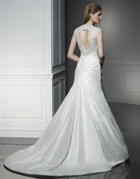 wedding dress for wedding dresses wedding inspiration trends