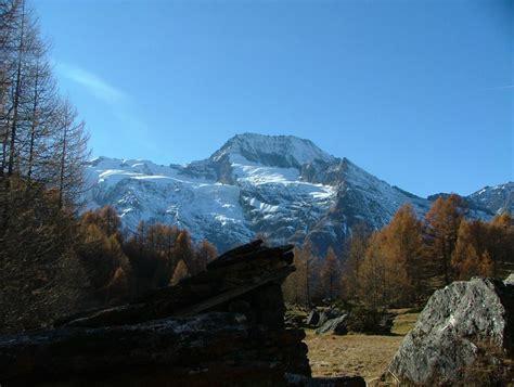 Ouvrir Une Chambre D Hote - chalet d 39 alpage le monal à ste foy tarentaise