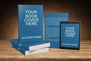 3d, Book, Covers, On, Twitter, U0026quot, Get, A, Free, 3d, Book, Cover, To