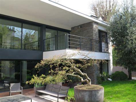 splendide villa d architecte de 2005 bords de marne 15 de et 10 du rer a
