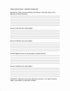 topic ideas for persuasive essay topic ideas for persuasive essay lord of the flies written essay
