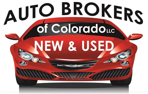 Auto Brokers of Colorado   Englewood, CO: Read Consumer