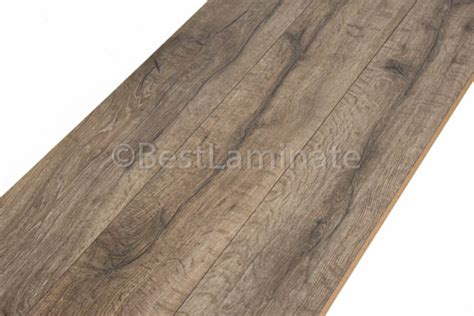 Quick-step Reclaime Heathered Oak Uf1574 Laminate Flooring Kitchen Design For Small Space B&q Old World Designer Nyc Independent Pop Ceiling Style Urban