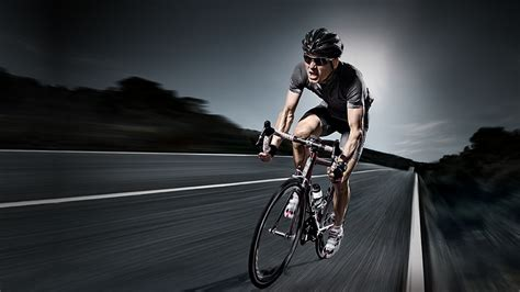 Black and brown wooden wall mount rack, road, billboard 3456x5184px. Road Bikes Wallpapers | Road bikes men, Bike gear, Road bikes