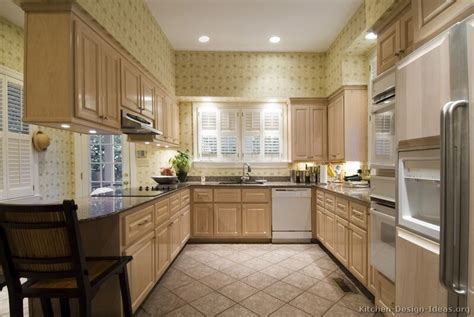 white washed kitchen cabinets traditional whitewash kitchen cabinets 11 kitchen design 1488