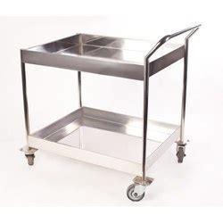 kitchen trolleys  pune maharashtra india indiamart