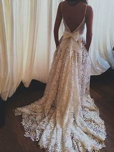 Lace-Wedding-Dresses | Tumblr