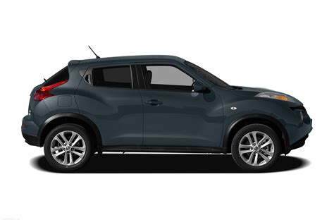Nissan Juke Photo by 2011 Nissan Juke Price Photos Reviews Features