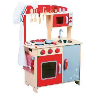 cuisine jouet fille jouets pour les filles cuisine cuisine enfant en bois jeu