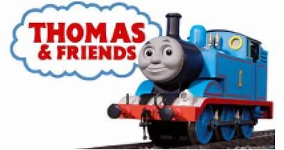 Thomas Friends Tank Engine Amigos Sus Printables
