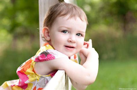 baby girl images  wallpaper
