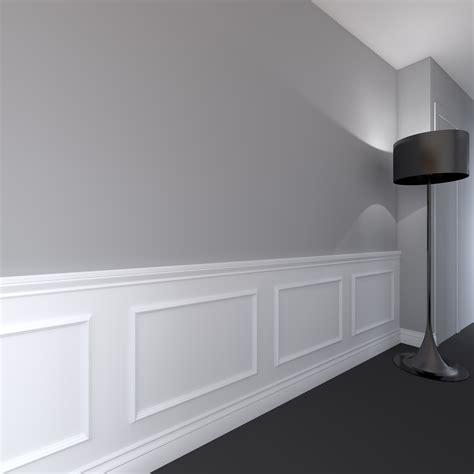 Pannelli Per Muri Interni Pannelli Per Muri Interni Con Knauf Pareti E Cutout 6435