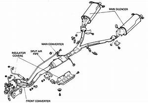 Parts For 1992 Gmc 1500