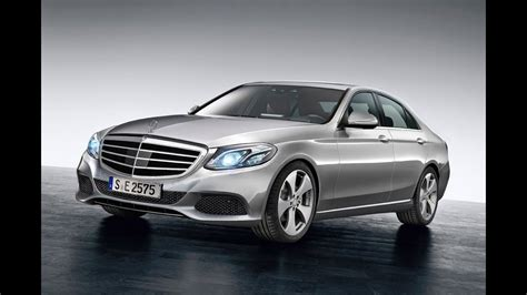 Mercedes Class by Das Kann Die Neue Mercedes E Klasse 2016