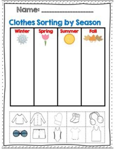 weather worksheet   weather worksheets pinterest
