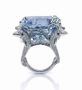 30 best images about dolphin stuff on pinterest dream With dolphin wedding ring