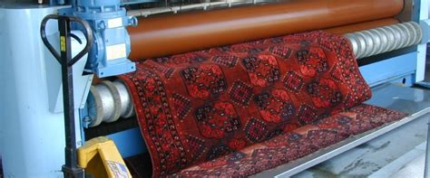 Places That Clean Rugs by Professional Rug Cleaning Retaining The