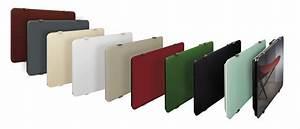 Radiateur Seche Serviette Campa : radiateurs fran ais campa des radiateurs designs pour ~ Premium-room.com Idées de Décoration