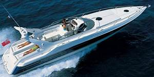 Apache Boats For Sale