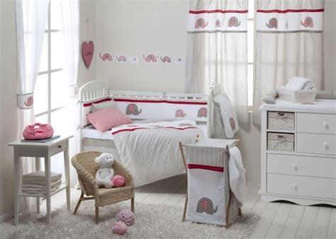 chambre bebe elephant chambre de bébé idées de déco et meubles en 29 photos