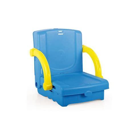 rehausseur de chaise bebe rehausseur de chaise hi seat okbaby achat vente réhausseur siège 8008577007882 cdiscount