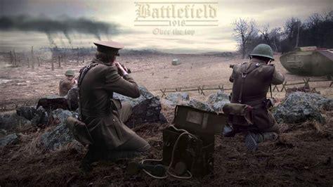 fh battlefield  campaign    top news mod db
