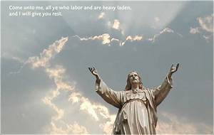 Devotion for Day of January 30, 2013 | Daily Prayer