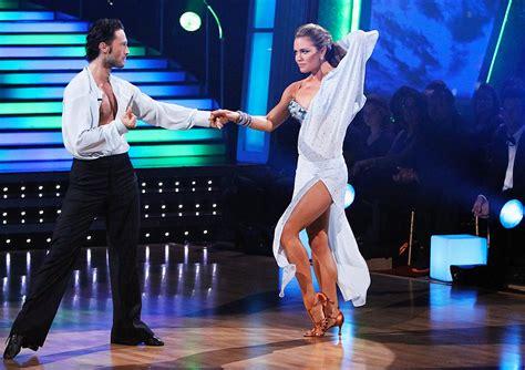 video von miller fined  farting  dancing