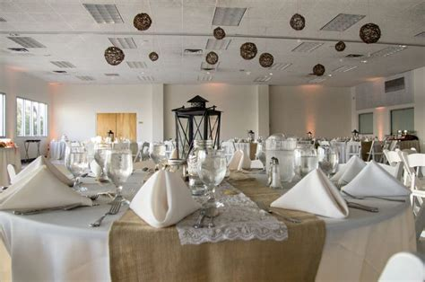 clearwater beach wedding venues images