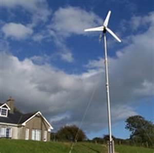 éolienne Pour Particulier : comment travailler dans le petit olien formations ~ Premium-room.com Idées de Décoration