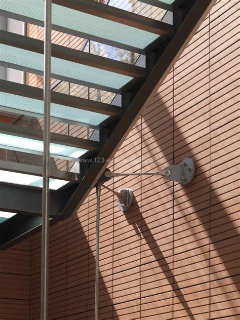 Fassadensystem Aus Backstein by Fassadenverkleidung Verblender W 228 Rmed 228 Mm Verbundsysteme