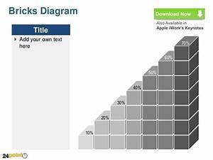 Bricks Diagram