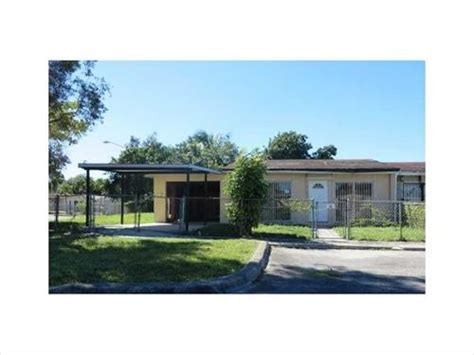 33055 houses for sale 33055 foreclosures search for reo