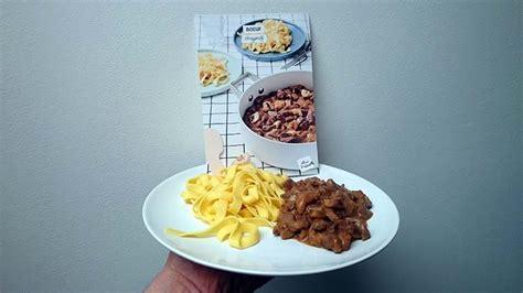 blogueur cuisine boeuf stroganoff by illico fresco blogs de cuisine