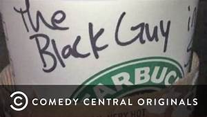 The Most Insane Starbucks Name Fails Of All Time - YouTube