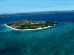 Saba Island Caribbean Beach