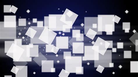 wallpaper geometric shapes mosaic hd abstract