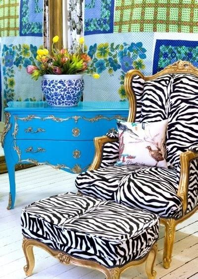 Spell Ottoman by 237 Best Come And Sit For A Spell Images On