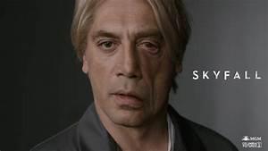 James Bond Skyfall : skyfall silva javier bardem best scenes hd youtube ~ Medecine-chirurgie-esthetiques.com Avis de Voitures