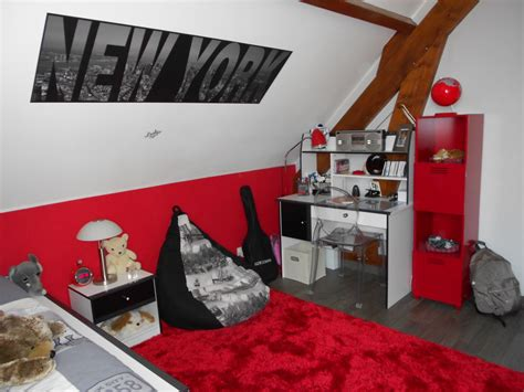 chambre garcon deco 124 chambre york garcon d coration graff int rieur d