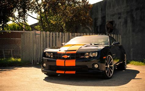 Full Hd Wallpapers 1366x768 Car