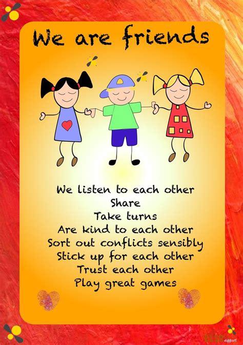 friends qualities   friend friendship
