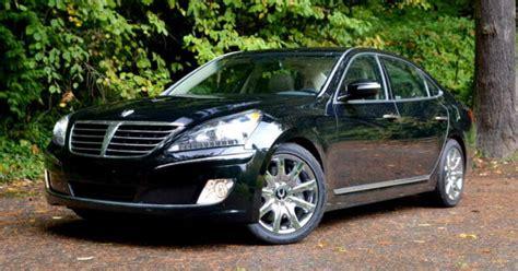 download car manuals 2013 hyundai equus windshield wipe control 2013 hyundai equus review front angle 2 600x315 c jpg ver 1