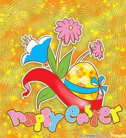 Gifs Cliparts Grusskarten Clipart Animiert Ostergrusskarten Easter
