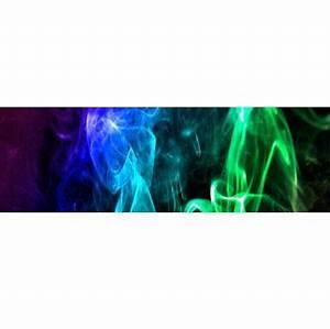 Led Folie Selbstklebend : k chenr ckwand folie selbstklebend bad k chenr ckwand folie selbstklebend und w nde ~ Eleganceandgraceweddings.com Haus und Dekorationen