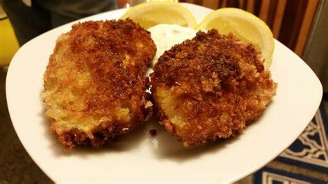 fried grouper cheeks everglades wedge fish