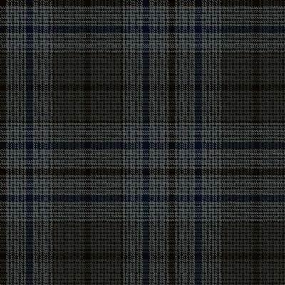 Glen Plaid Pattern Tartan - Scotweb Designer